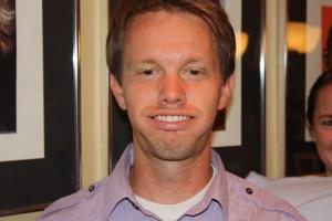 Steve Soelberg