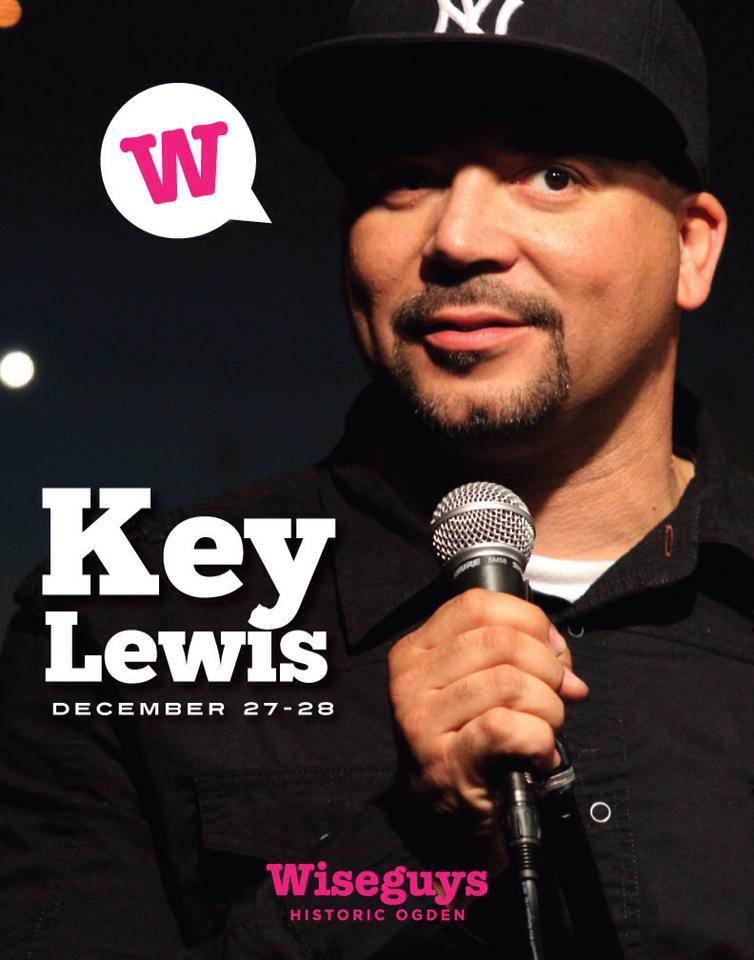 KeyLewis_WG_poster